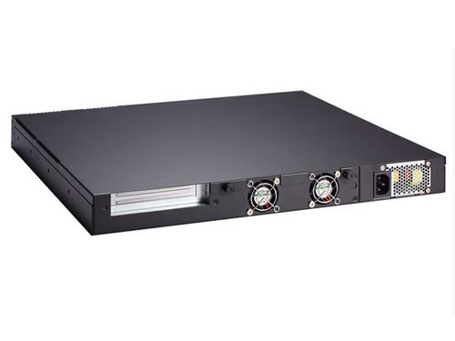 Appliance Firewall WEA-N72X10L